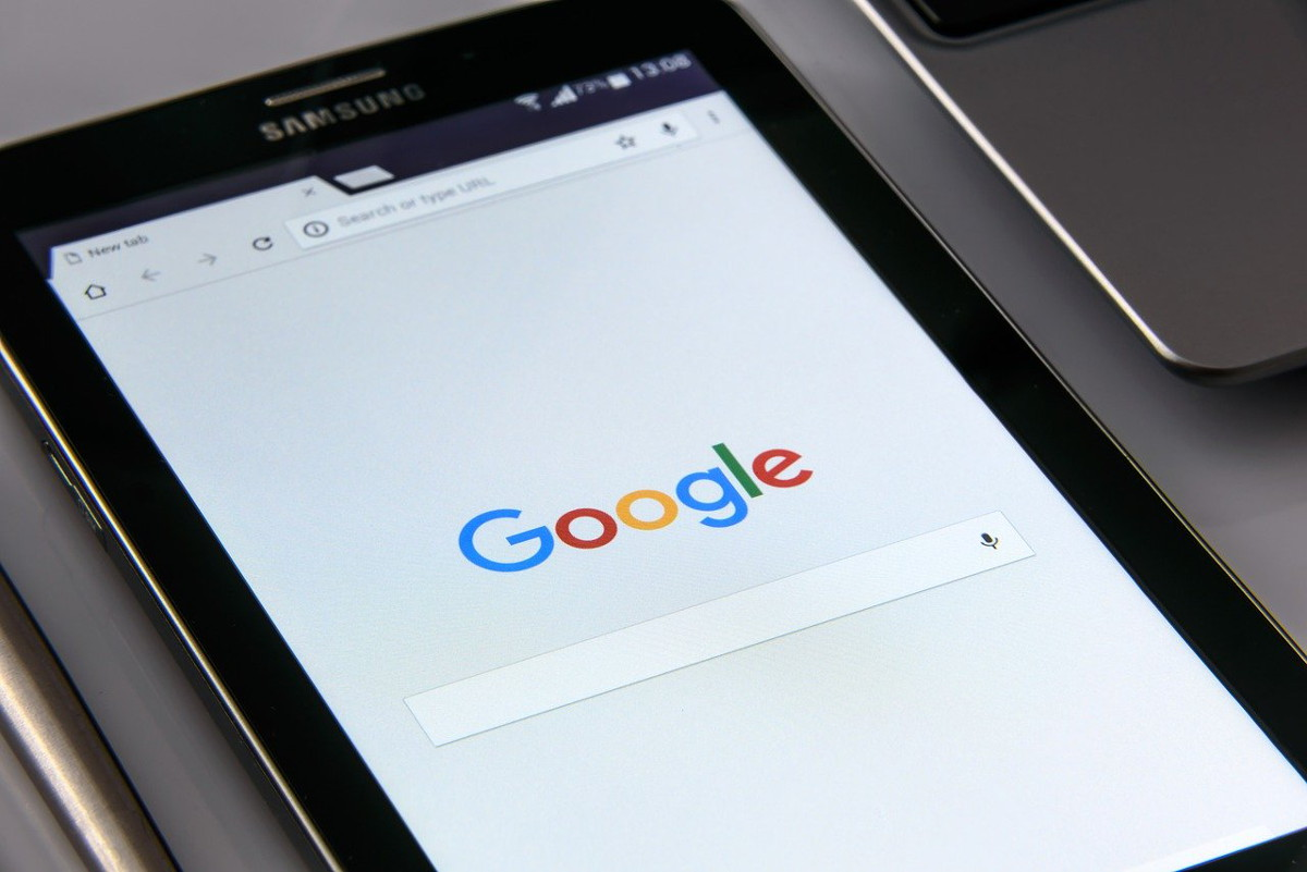 Jak dodać stronę do Google News?