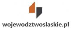 Wojewodztwoslaskie.pl