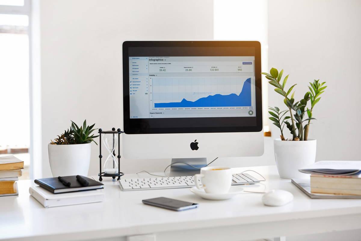 Pozycjonowanie witryny – czym jest pozycjonowanie?